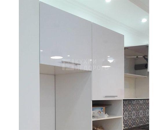 Кухня Орион - фото 4