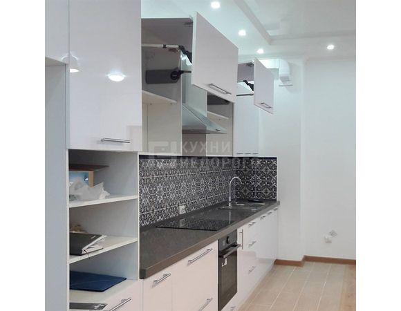 Кухня Орион - фото 5