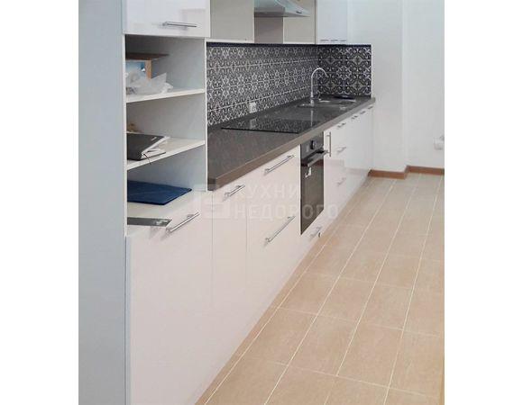 Кухня Орион - фото 6