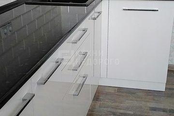 Кухня Оскар - фото 3