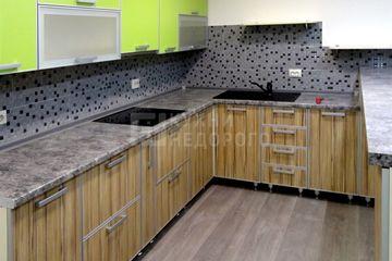 Кухня Неофит