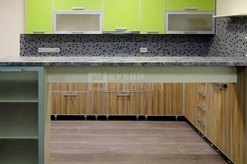 Кухня Неофит - фото 2
