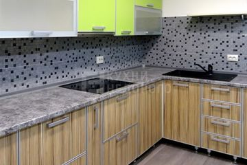 Кухня Неофит - фото 3