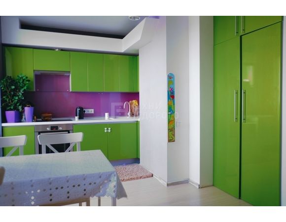 Кухня Эвелина - фото 2