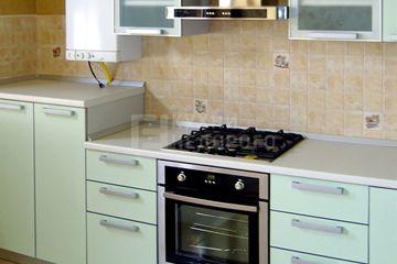 Кухня Клим