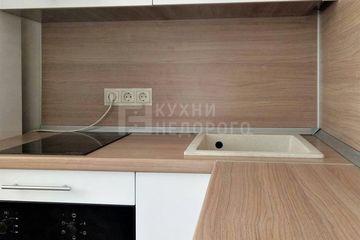 Кухня Отто - фото 3