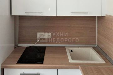 Кухня Отто - фото 4