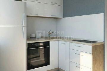 Кухня Орест - фото 2