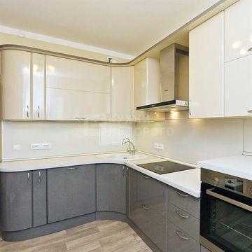 Кухня Хендерсон - фото 2