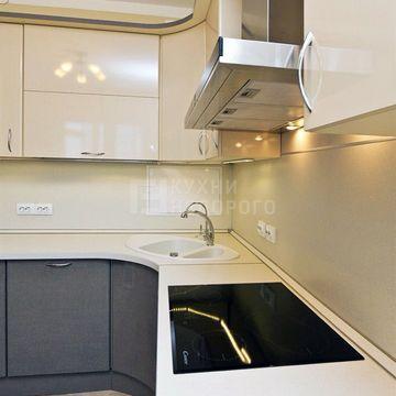 Кухня Хендерсон - фото 3