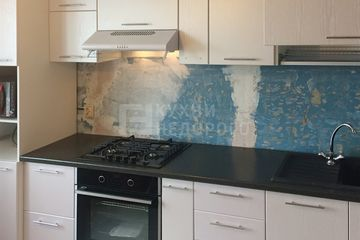 Кухня Элеонора