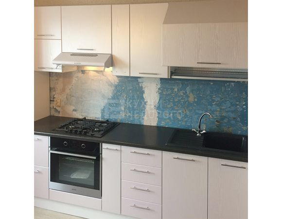 Кухня Элеонора - фото 2