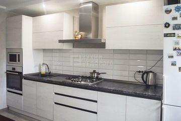 Кухня Роланд