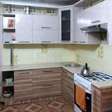 Кухня Августин