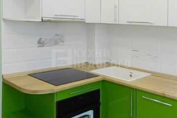 Кухня Талия - фото 2