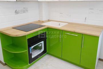 Кухня Талия - фото 3