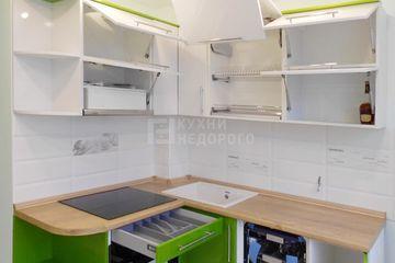 Кухня Талия