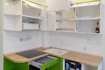 Кухня Талия - фото 4
