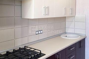Кухня Гаспар - фото 2