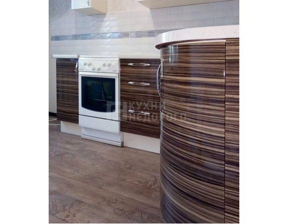 Кухня Дамиан - фото 2