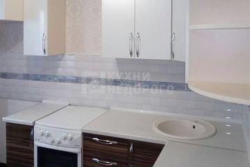 Кухня Дамиан - фото 3