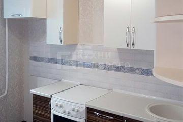 Кухня Дамиан - фото 4