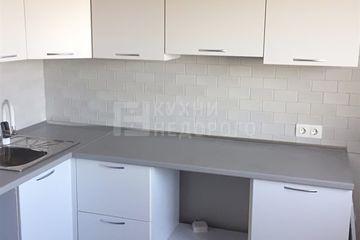 Кухня Олаф - фото 2