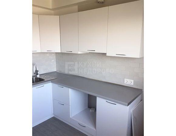 Кухня Олаф - фото 3