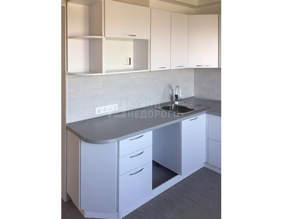 Кухня Олаф - фото 4