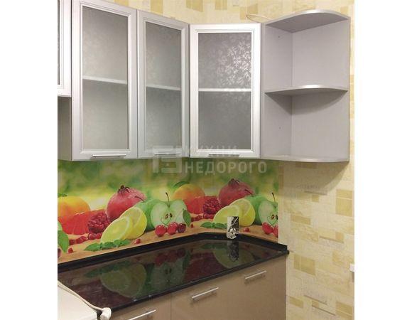 Кухня Роберт - фото 2
