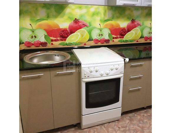Кухня Роберт - фото 3