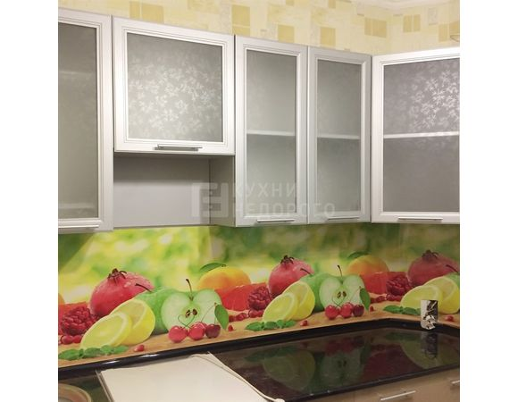 Кухня Роберт - фото 4