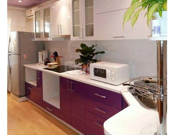 Кухня Милен