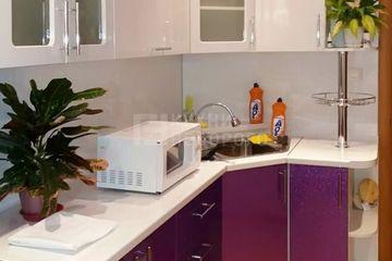 Кухня Милен - фото 2