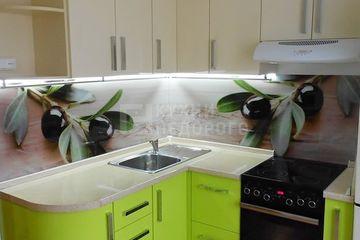 Кухня Персефона