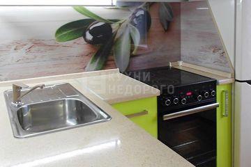 Кухня Персефона - фото 2