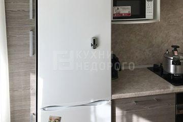 Кухня Рихард - фото 2