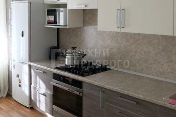 Кухня Рихард - фото 3