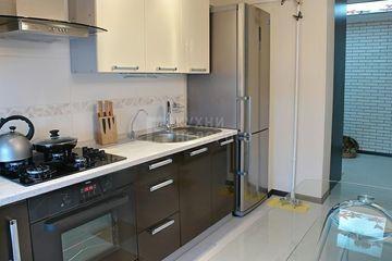 Кухня Константин