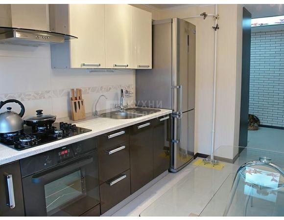 Кухня Константин - фото 2