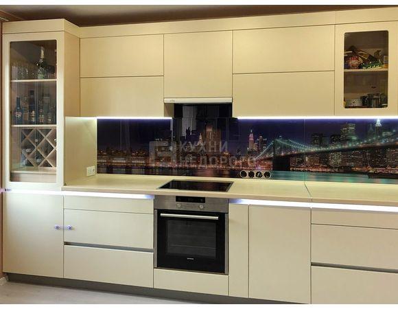 Кухня Майкл - фото 2