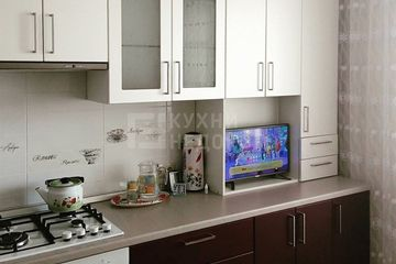 Кухня Томас