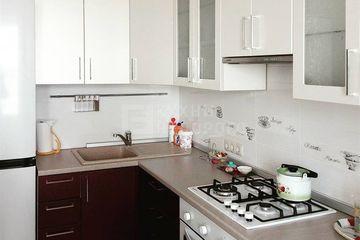 Кухня Томас - фото 2