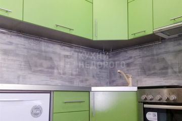 Кухня Карим - фото 2