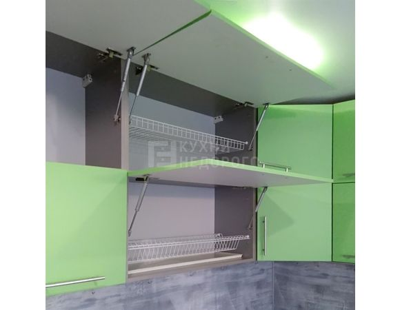 Кухня Карим - фото 5