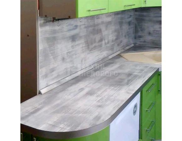 Кухня Карим - фото 6