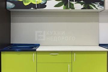 Кухня Леонила - фото 3