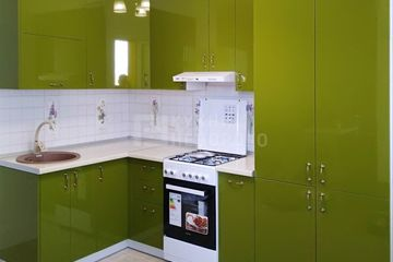 Кухня Тагир
