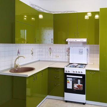 Кухня Тагир - фото 2
