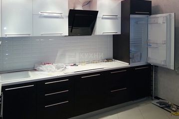 Кухня Гастон - фото 2